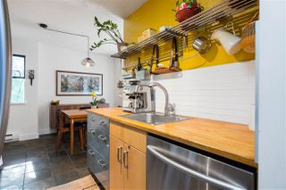 Photo 11: 201 224 N GARDEN Drive in Vancouver: Hastings Condo for sale (Vancouver East)  : MLS®# R2463102