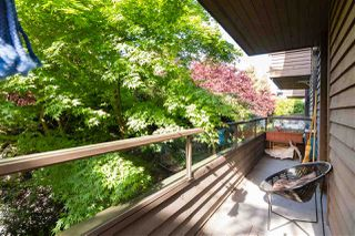 Photo 22: 201 224 N GARDEN Drive in Vancouver: Hastings Condo for sale (Vancouver East)  : MLS®# R2463102