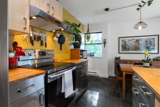Photo 13: 201 224 N GARDEN Drive in Vancouver: Hastings Condo for sale (Vancouver East)  : MLS®# R2463102
