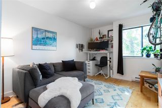 Photo 16: 201 224 N GARDEN Drive in Vancouver: Hastings Condo for sale (Vancouver East)  : MLS®# R2463102