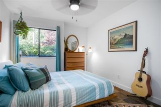 Photo 15: 201 224 N GARDEN Drive in Vancouver: Hastings Condo for sale (Vancouver East)  : MLS®# R2463102