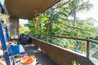 Photo 21: 201 224 N GARDEN Drive in Vancouver: Hastings Condo for sale (Vancouver East)  : MLS®# R2463102