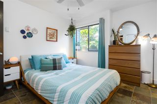 Photo 14: 201 224 N GARDEN Drive in Vancouver: Hastings Condo for sale (Vancouver East)  : MLS®# R2463102