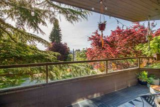Photo 18: 201 224 N GARDEN Drive in Vancouver: Hastings Condo for sale (Vancouver East)  : MLS®# R2463102