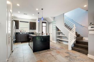 Photo 4: MISSION VALLEY Condo for sale : 3 bedrooms : 7877 Modern Oasis Drive in San Diego, California