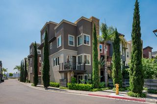 Photo 18: MISSION VALLEY Condo for sale : 3 bedrooms : 7877 Modern Oasis Drive in San Diego, California