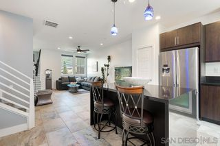 Photo 9: MISSION VALLEY Condo for sale : 3 bedrooms : 7877 Modern Oasis Drive in San Diego, California