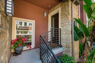 Photo 19: MISSION VALLEY Condo for sale : 3 bedrooms : 7877 Modern Oasis Drive in San Diego, California