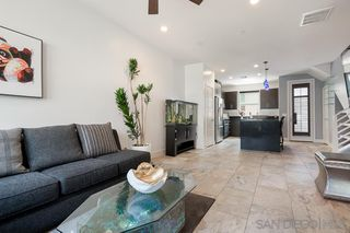 Photo 3: MISSION VALLEY Condo for sale : 3 bedrooms : 7877 Modern Oasis Drive in San Diego, California