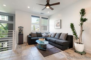 Photo 1: MISSION VALLEY Condo for sale : 3 bedrooms : 7877 Modern Oasis Drive in San Diego, California