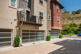 Photo 20: MISSION VALLEY Condo for sale : 3 bedrooms : 7877 Modern Oasis Drive in San Diego, California