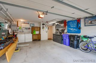 Photo 24: OCEAN BEACH Townhome for sale : 2 bedrooms : 4863 Orchard Ave in San Diego