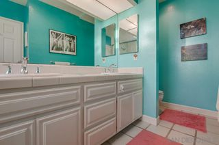 Photo 18: OCEAN BEACH Townhome for sale : 2 bedrooms : 4863 Orchard Ave in San Diego