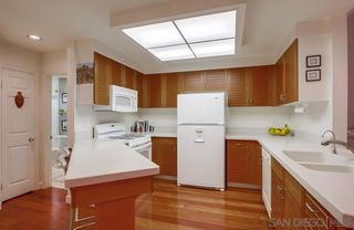 Photo 9: OCEAN BEACH Townhome for sale : 2 bedrooms : 4863 Orchard Ave in San Diego