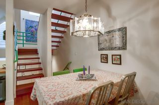 Photo 8: OCEAN BEACH Townhome for sale : 2 bedrooms : 4863 Orchard Ave in San Diego