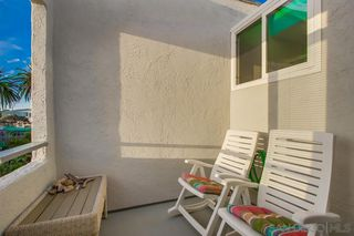 Photo 22: OCEAN BEACH Townhome for sale : 2 bedrooms : 4863 Orchard Ave in San Diego