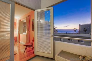 Photo 21: OCEAN BEACH Townhome for sale : 2 bedrooms : 4863 Orchard Ave in San Diego