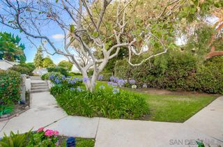 Photo 2: OCEAN BEACH Townhome for sale : 2 bedrooms : 4863 Orchard Ave in San Diego
