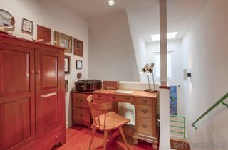 Photo 15: OCEAN BEACH Townhome for sale : 2 bedrooms : 4863 Orchard Ave in San Diego