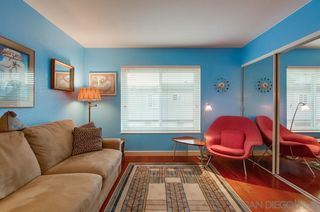 Photo 11: OCEAN BEACH Townhome for sale : 2 bedrooms : 4863 Orchard Ave in San Diego