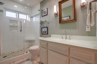 Photo 13: OCEAN BEACH Townhome for sale : 2 bedrooms : 4863 Orchard Ave in San Diego