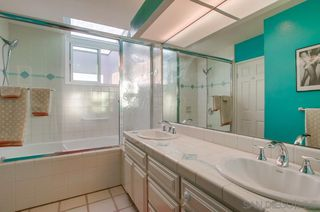 Photo 19: OCEAN BEACH Townhome for sale : 2 bedrooms : 4863 Orchard Ave in San Diego