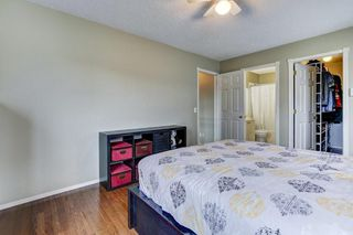 Photo 18: 329 HIDDEN VALLEY Place NW in Calgary: Hidden Valley Detached for sale : MLS®# C4305707