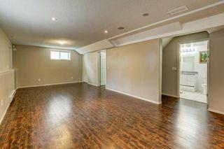 Photo 25: 329 HIDDEN VALLEY Place NW in Calgary: Hidden Valley Detached for sale : MLS®# C4305707