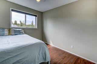 Photo 22: 329 HIDDEN VALLEY Place NW in Calgary: Hidden Valley Detached for sale : MLS®# C4305707