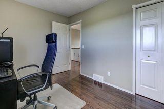 Photo 21: 329 HIDDEN VALLEY Place NW in Calgary: Hidden Valley Detached for sale : MLS®# C4305707