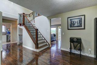 Photo 3: 329 HIDDEN VALLEY Place NW in Calgary: Hidden Valley Detached for sale : MLS®# C4305707