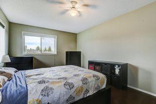 Photo 17: 329 HIDDEN VALLEY Place NW in Calgary: Hidden Valley Detached for sale : MLS®# C4305707