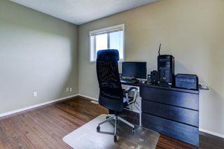 Photo 20: 329 HIDDEN VALLEY Place NW in Calgary: Hidden Valley Detached for sale : MLS®# C4305707
