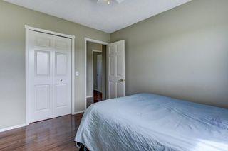 Photo 23: 329 HIDDEN VALLEY Place NW in Calgary: Hidden Valley Detached for sale : MLS®# C4305707