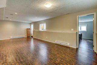 Photo 26: 329 HIDDEN VALLEY Place NW in Calgary: Hidden Valley Detached for sale : MLS®# C4305707