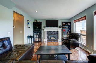 Photo 11: 329 HIDDEN VALLEY Place NW in Calgary: Hidden Valley Detached for sale : MLS®# C4305707