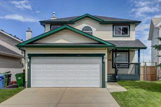 Photo 2: 329 HIDDEN VALLEY Place NW in Calgary: Hidden Valley Detached for sale : MLS®# C4305707
