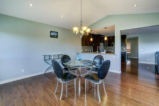Photo 9: 329 HIDDEN VALLEY Place NW in Calgary: Hidden Valley Detached for sale : MLS®# C4305707