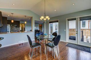 Photo 8: 329 HIDDEN VALLEY Place NW in Calgary: Hidden Valley Detached for sale : MLS®# C4305707