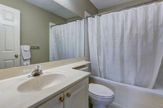Photo 19: 329 HIDDEN VALLEY Place NW in Calgary: Hidden Valley Detached for sale : MLS®# C4305707