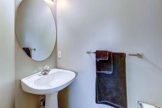 Photo 14: 329 HIDDEN VALLEY Place NW in Calgary: Hidden Valley Detached for sale : MLS®# C4305707