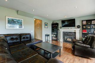 Photo 10: 329 HIDDEN VALLEY Place NW in Calgary: Hidden Valley Detached for sale : MLS®# C4305707