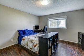 Photo 27: 329 HIDDEN VALLEY Place NW in Calgary: Hidden Valley Detached for sale : MLS®# C4305707