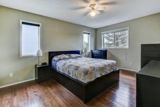 Photo 16: 329 HIDDEN VALLEY Place NW in Calgary: Hidden Valley Detached for sale : MLS®# C4305707