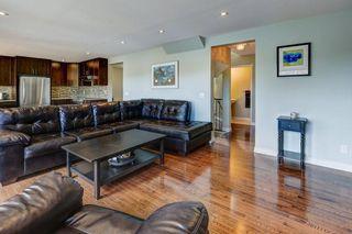 Photo 12: 329 HIDDEN VALLEY Place NW in Calgary: Hidden Valley Detached for sale : MLS®# C4305707