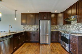 Photo 5: 329 HIDDEN VALLEY Place NW in Calgary: Hidden Valley Detached for sale : MLS®# C4305707