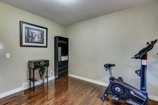 Photo 13: 329 HIDDEN VALLEY Place NW in Calgary: Hidden Valley Detached for sale : MLS®# C4305707