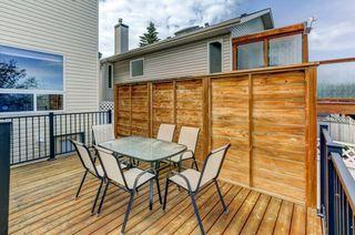 Photo 30: 329 HIDDEN VALLEY Place NW in Calgary: Hidden Valley Detached for sale : MLS®# C4305707