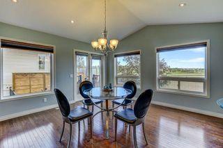 Photo 7: 329 HIDDEN VALLEY Place NW in Calgary: Hidden Valley Detached for sale : MLS®# C4305707
