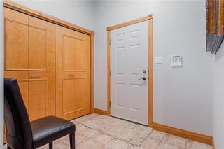 Photo 29: 14 Oakfield Drive in St Andrews: R13 Residential for sale : MLS®# 202016929